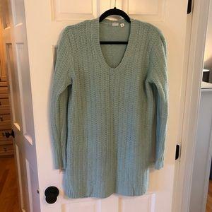 Gap Maternity Tunic Sweater